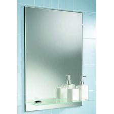 500 Mirror