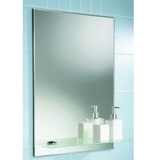 1000 Mirror