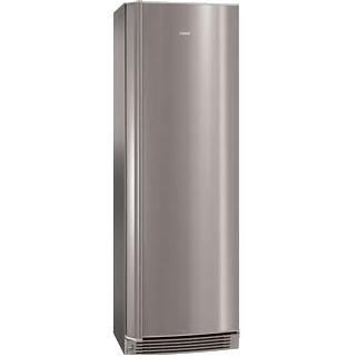 600 fridge