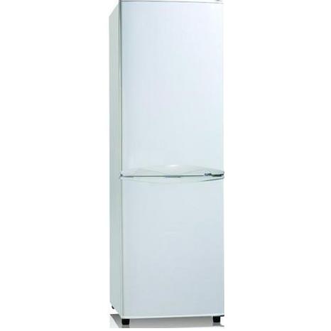 600 Fridge Freezer