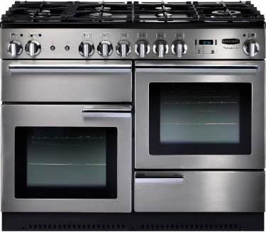 1100mm Range Cooker