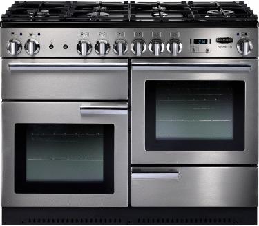1100mm Range Cooker