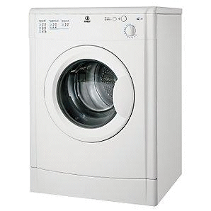 600 Tumble Dryer