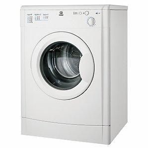 600 Tumble Dryer
