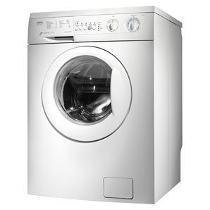 600 Washing Machine
