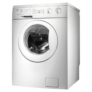 600 Washing Machine