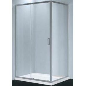 1200 Rectangular Enclosure