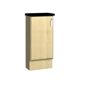 350mm Base Cabinet