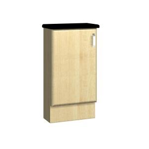 400mm Base Cabinet
