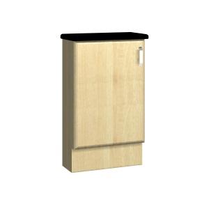 450mm Base Cabinet