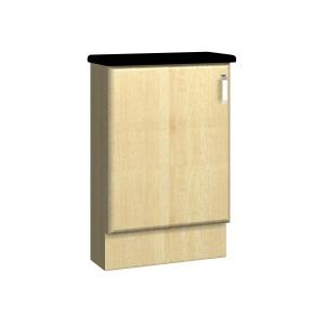 500mm Base Cabinet