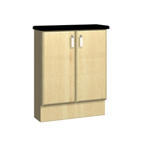 600mm Base Cabinet