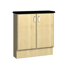 700mm Base Cabinet