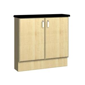 800mm Base Cabinet