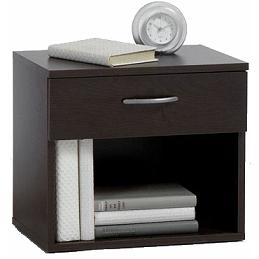300 Bedside Cabinet